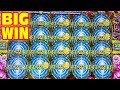 SUPER FUN SESSION   ★   NEW SLOT MACHINES   ★  ARUZE GAMES