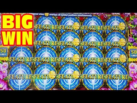 OMG!!! World of Wonka Slot Machine has Landed in Las Vegas at the Venetian!! from YouTube · High Definition · Duration:  10 minutes 45 seconds  · 44000+ views · uploaded on 27/09/2016 · uploaded by Brian Christopher