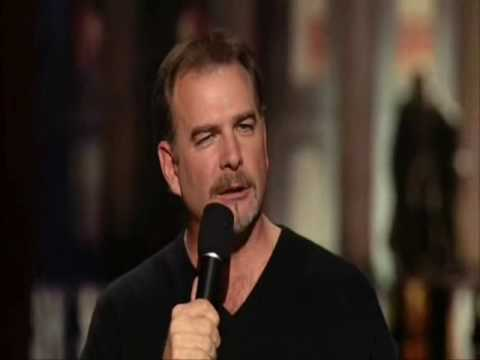 Blue Collar Comedy Tour: The Guys' Favorite Jokes from YouTube · Duration:  9 minutes 24 seconds