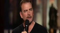 Blue Collar Comedy Tour: The Guys' Favorite Jokes