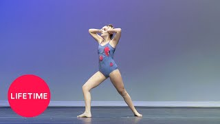 Dance Moms: Full Dance: Kendall