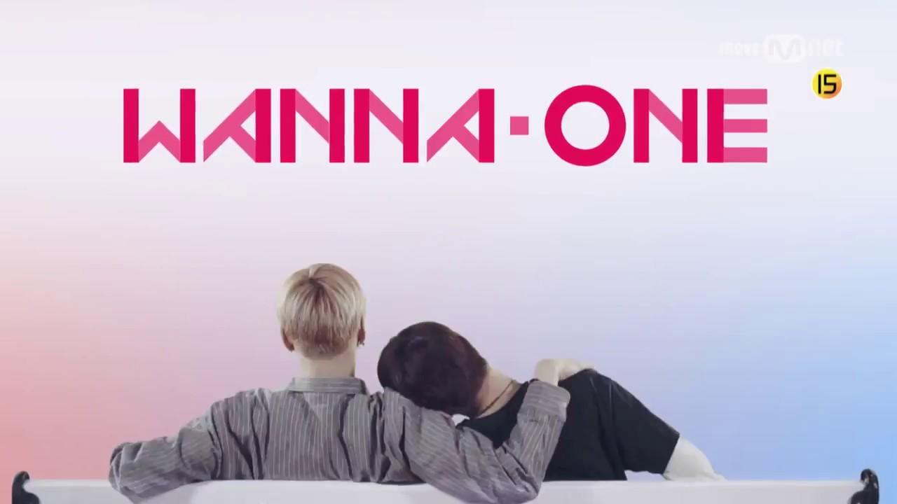 【繁體中字】Wanna One Go (Teaser/預告) Wanna One的第一個實境綜藝 Wanna One GO! Coming UP! 170803 EP 1 - YouTube