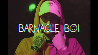 barnacle boi - don't dwell. [OFFICIAL AUDIO]