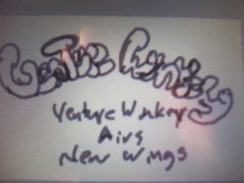 A.I.r.-bounds new wings!!!!