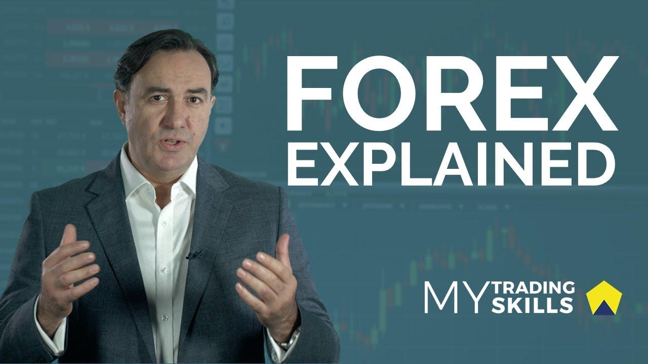 Was ist Bessere Forex oder Cryptocurcy?