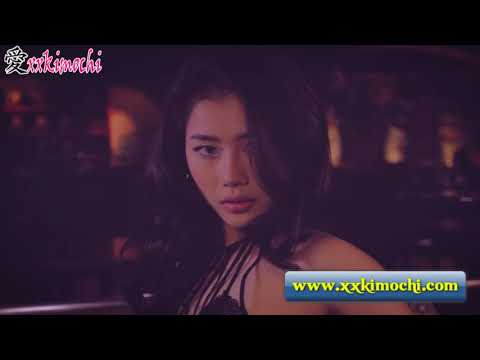 Video Model Seksi Dari Indonesia Grace Wijaya