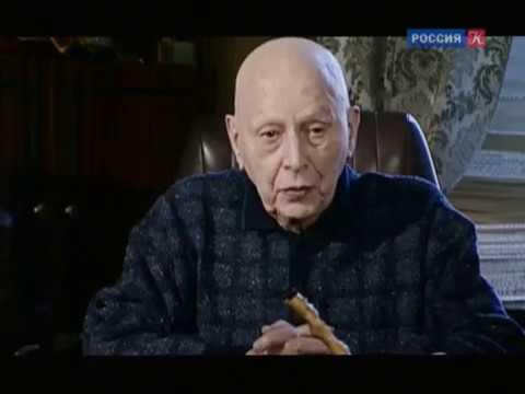 Игорь Моисеев. Я
