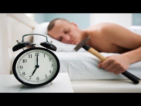 Почему болит голова если много спишь