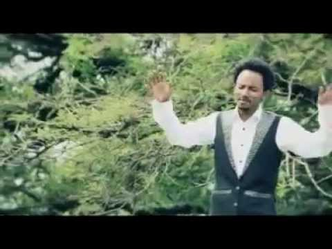 Download Asegid Abebe New Mezmur 2015 - Melkam Neh