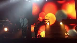 Ozuna Live Quiero Repetir Concepcin, Chile 2018.mp3