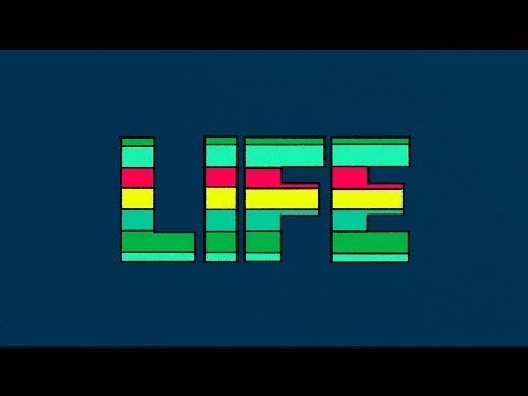 The BONEZ -LIFE-【Official Video】