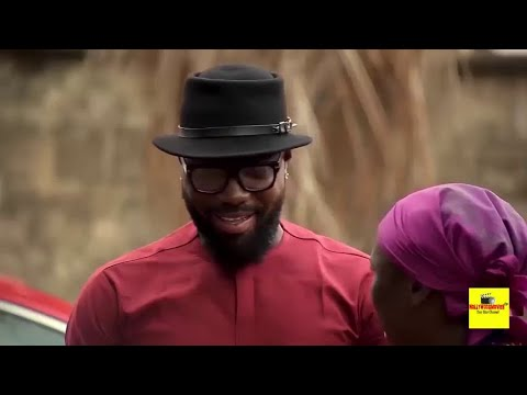 How The Poor Village Boy Won The Heart  Of The Sweet Beautiful Princess Teaser7&8#Trending 2021Movie