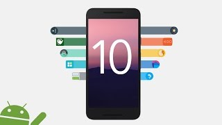 10 Cool New Android Apps You Don't Know About