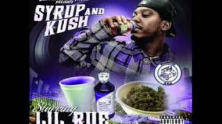 Lil Rue - Wassup (Prod. by AK47) [MP3 DOWNLOAD]