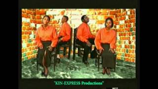 POLE / KIN-EXPRESS Productions