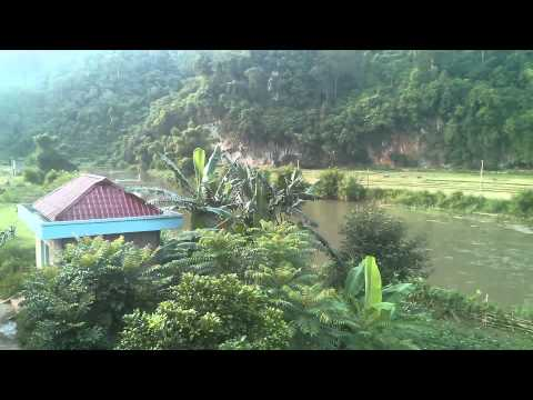 voyage vietnam avec voyagesviet travel guide independant vietnam - www.voyagesviet.com