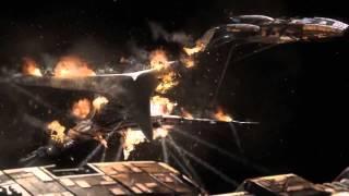 Video Battlestar Galactica EPIC Battle Montage download MP3, 3GP, MP4, WEBM, AVI, FLV November 2017
