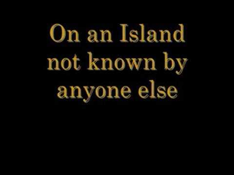 The Island - teaser trailer
