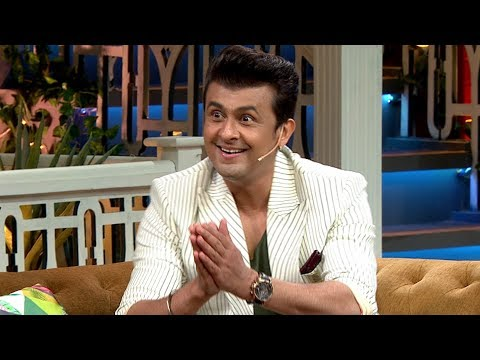the-kapil-sharma-show---uncensored-footage-|-sonu-nigam,-madhurima-nigam