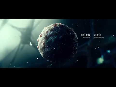 Mundos paralelos película completa en español  Mejor pelicula de mundos alternos