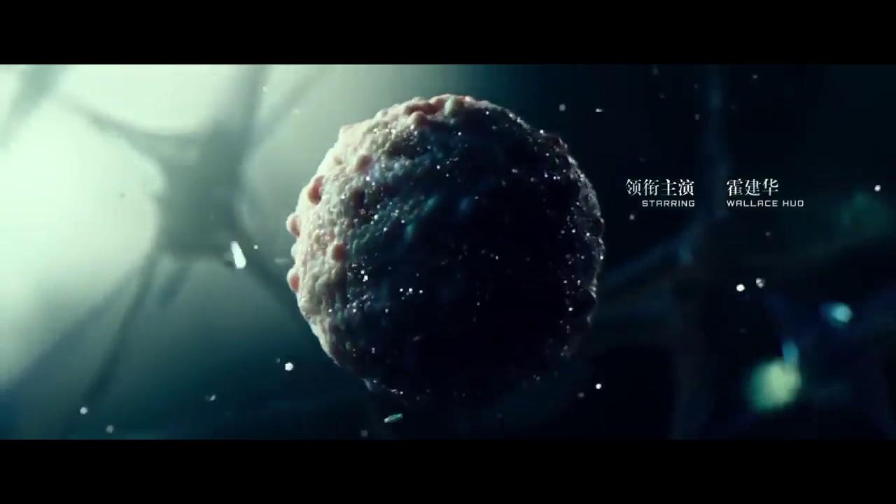 Ver Mundos paralelos película completa en español  Mejor pelicula de mundos alternos en Español
