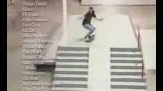 Video Chris Cole- 540 Fakie download MP3, 3GP, MP4, WEBM, AVI, FLV Desember 2017
