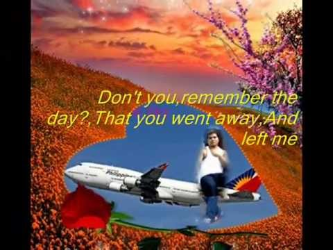 "Freddy Fender--Wasted Days And Wasted Nights With Lyrics "" Lino Elen """