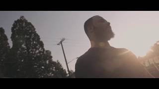 "Joey Kash ""MY KING"" (OFFICIAL VIDEO)"