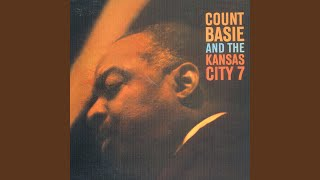 Provided to YouTube by Universal Music Group Secrets · Count Basie ...
