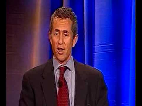 Danny Meyer - Setting the Table  sc 1 st  YouTube & Danny Meyer - Setting the Table - YouTube