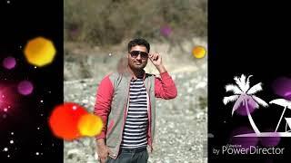 Jaan se bhi pyara mujhko mera dil he😍😍😍 #cover song
