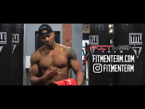 FITMENTEAM (FMT) Fitness Belt Benefits + Review