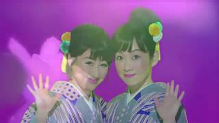 [新曲]    悲しみよここへおいで/なでしこ姉妹(永井裕子・井上由美子)  cover Keizo
