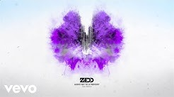 Zedd - Addicted To A Memory (Audio) ft. Bahari