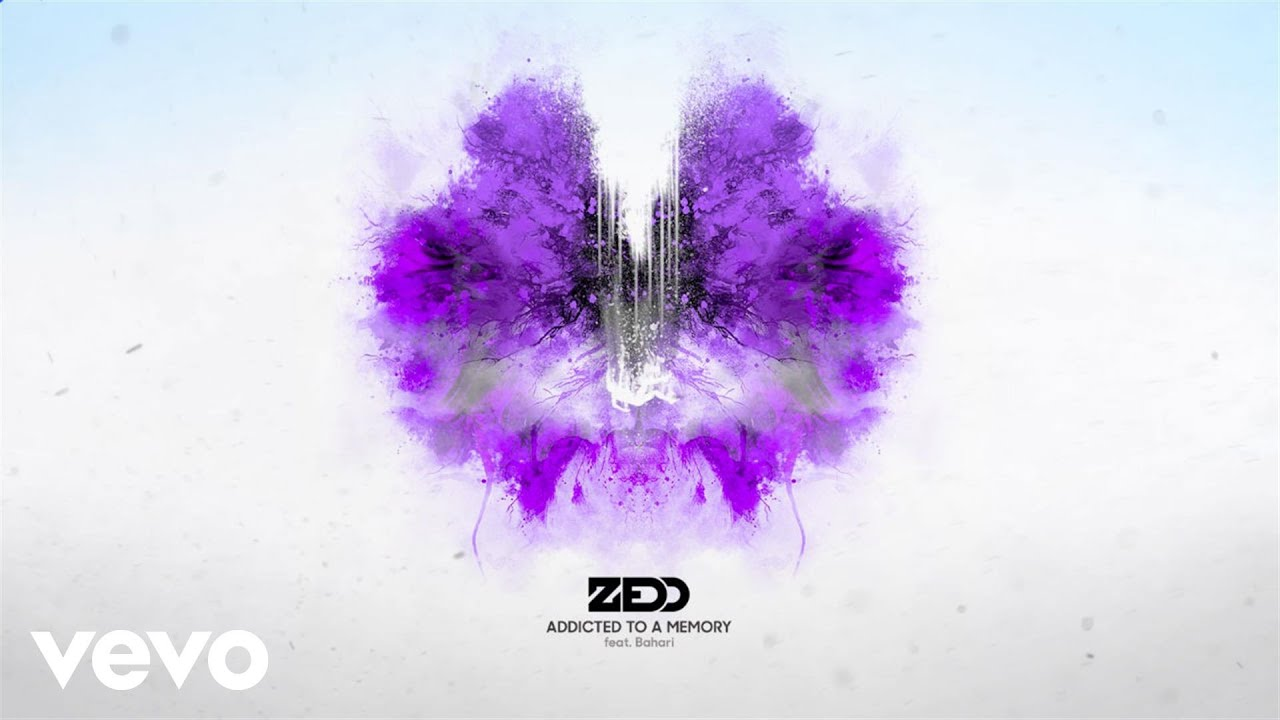 zedd-addicted-to-a-memory-audio-ft-bahari-zeddvevo