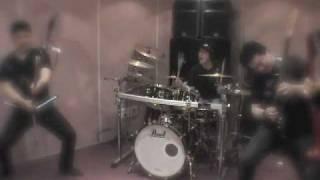 Crazy Train(Ozzy Osbourne) by GeenieBand