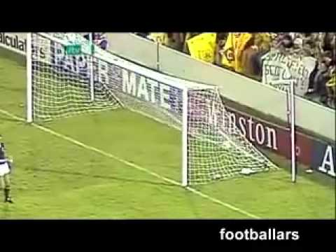 50 greatest goals in World Cup
