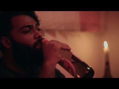 The COUPLE | Malayalam Short Film