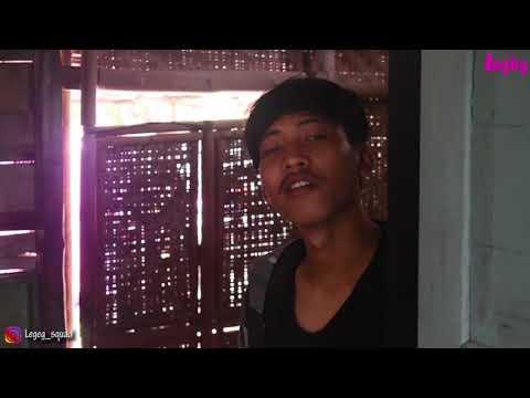 "Film Ngapak Purbalingga ""Bukan Sekedar Maaf"" #Legeg_Squad"