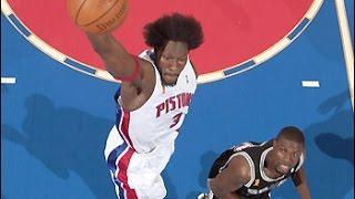 2005 NBA Finals Game 5. Detroit Pistons vs San Antonio Spurs