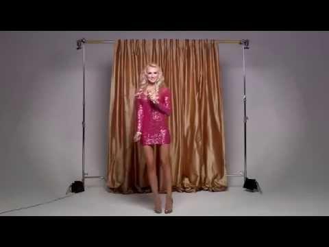 Gamestop Ad 2 Christine Bently