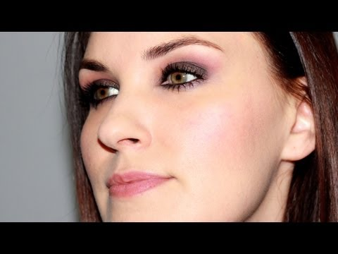 Maquillaje Espice Brown-Pink
