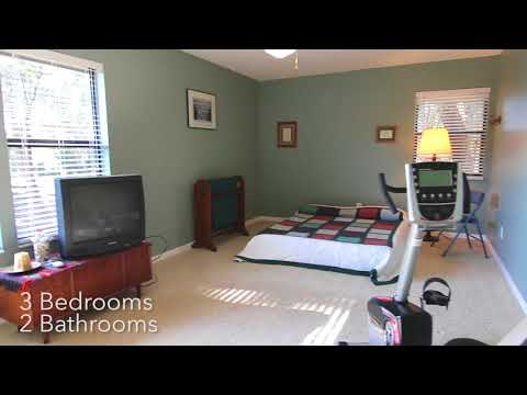 111 Saratoga Drive Video