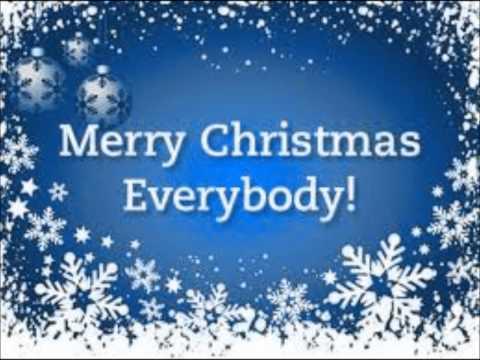 Frank Sinatra  Merry Christmas to You