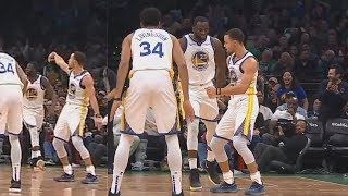 """... january 26, 2019 nba season , 警告:視頻禁止轉載!!!, ------(all clips property of the nba. no copyright infringement is intended. all videos are edited to follow """"free use"""" guideline"""
