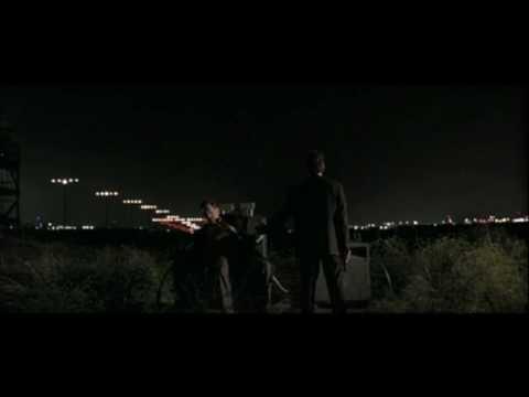 Elliot Goldenthal - HEAT - Rejected Score - Finale