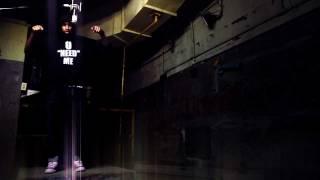 "Sha Stimuli - ""The Calling"" Music Video"