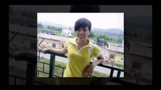 Nuoc Mat Thang He Remix 2011 - Duong 565 [.wmv