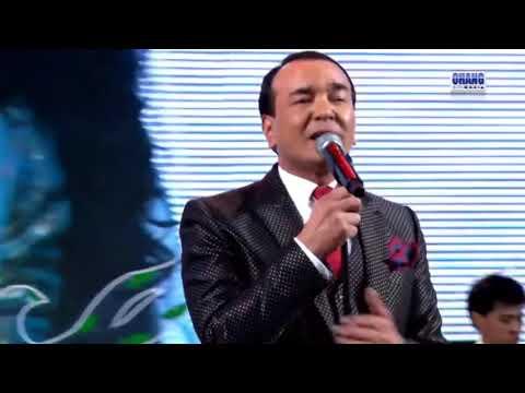 OZODBEK NAZARBEKOV BOGDODDA NIMA GAPLAR MP3 СКАЧАТЬ БЕСПЛАТНО