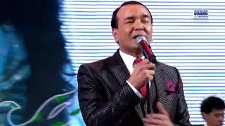 Скачать Ozodbek Nazarbekov Bog Dodda Nima Gaplar Озодбек Богдодда нима гаплар Concert Version 2014